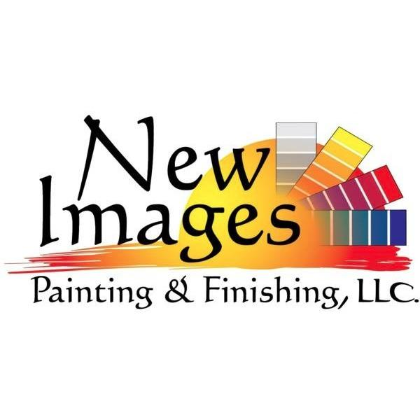 New Images Painting And Finishing, LLC