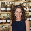 Maine Coast Acupuncture & Herbal Medicine - Ellsworth, ME - Acupuncture
