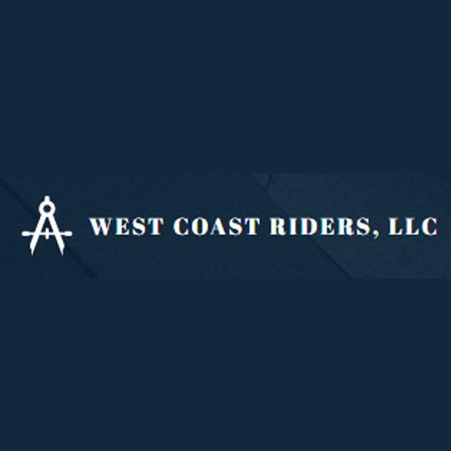 West Coast Riders, LLC - Tampa, FL 33619 - (813)424-6151   ShowMeLocal.com