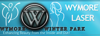 Wymore Laser & Anti Aging Medicine in Winter ParK