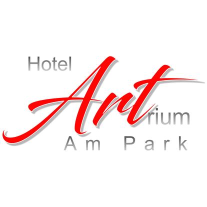 "Bild zu Hotel ""Artrium am Park"" in Dietzenbach"