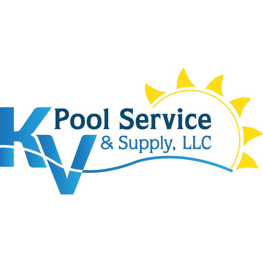 Kv pool service supply llc in kalamazoo mi 49009 Swimming pool water delivery service near me