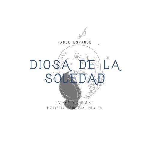 Diosa De La Soledad
