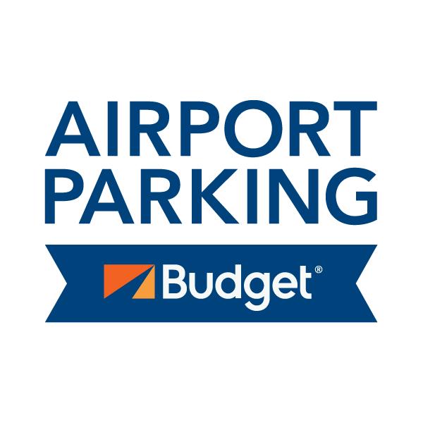 Budget Airport Parking