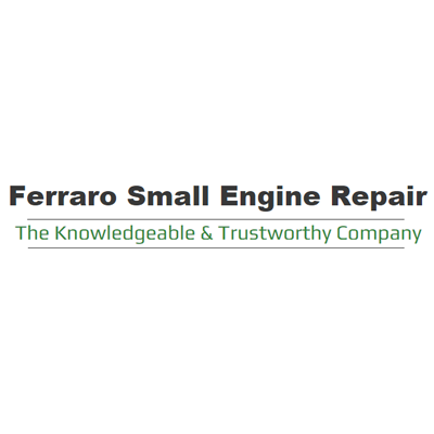 Ferraro Small Engine Repair