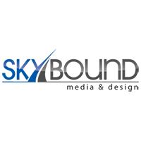 Skybound Media