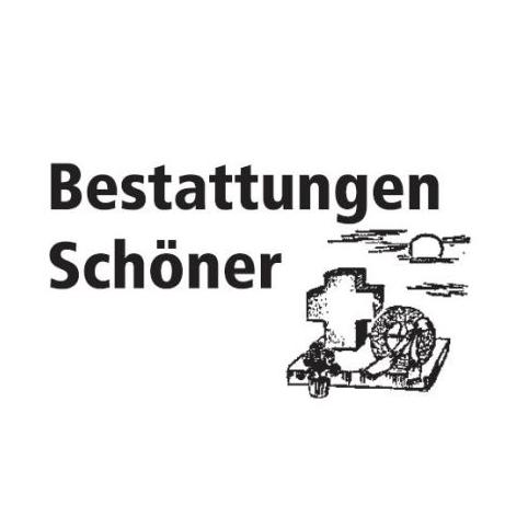Bild zu Werner Schöner Bestattungen in Langenaltheim