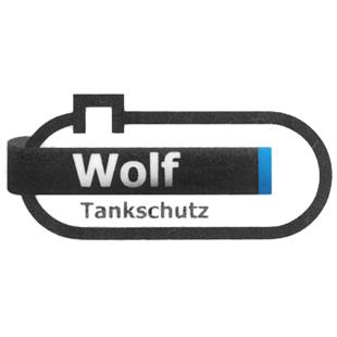 Bild zu Peter Wolf & Bavaria Tankdienst GmbH in Neufahrn bei Freising