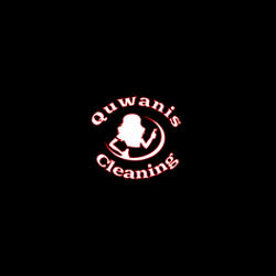 Quwanis Cleaning