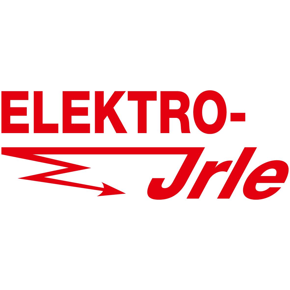 Bild zu Elektro Irle Inh. Friedrich Wilhelm Irle in Bad Berleburg