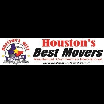 Houston's Best Movers - Houston, TX - Movers