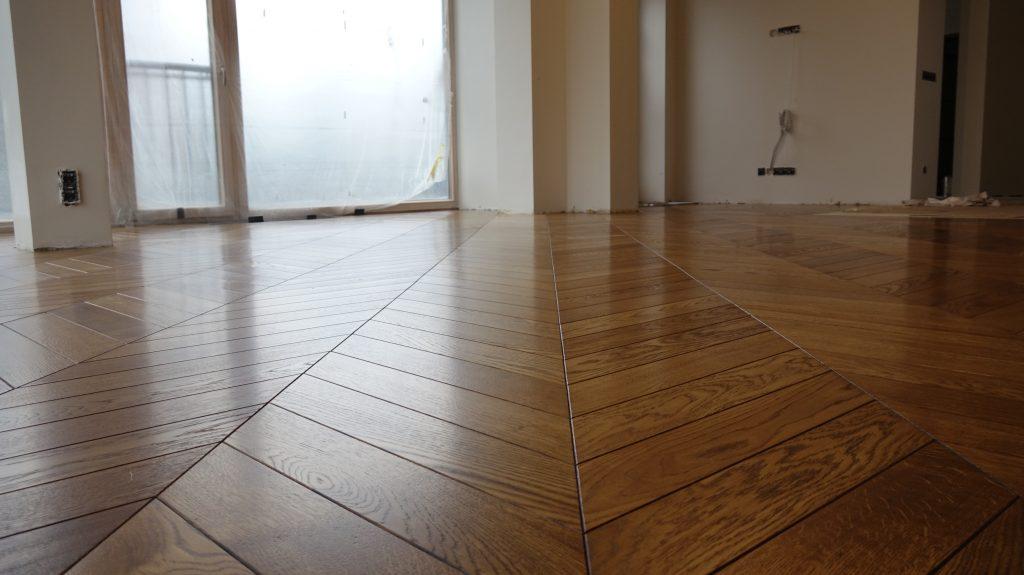 GRINDYS, grinduklojimas.lt