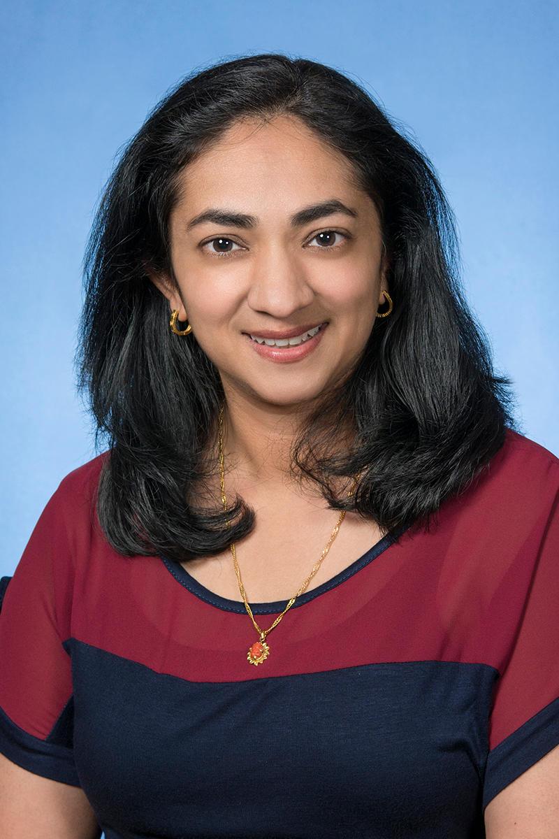Shilpa Das - Zephyrhills, FL 33541 - (813)782-4200   ShowMeLocal.com