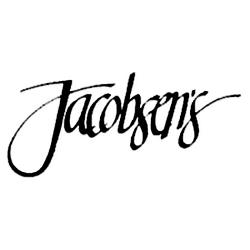Jacobsen's Flowers & Gift Basket