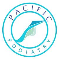 Pacific Podiatry: Valerie Valdivieso-Diaz, DPM
