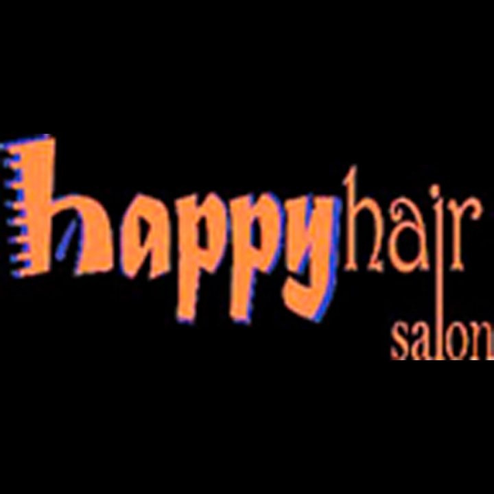 Happy Hair Salon - Elizabethtown, PA - Beauty Salons & Hair Care