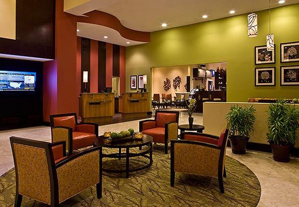 Marriott Hotels In Bradenton Beach Fl