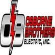 Osborne  Brothers Electric Incorporated