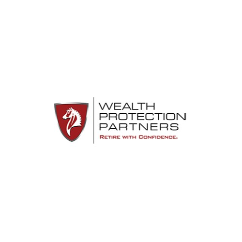 Wealth Protection Partners, Inc. | Financial Advisor in Temecula,California