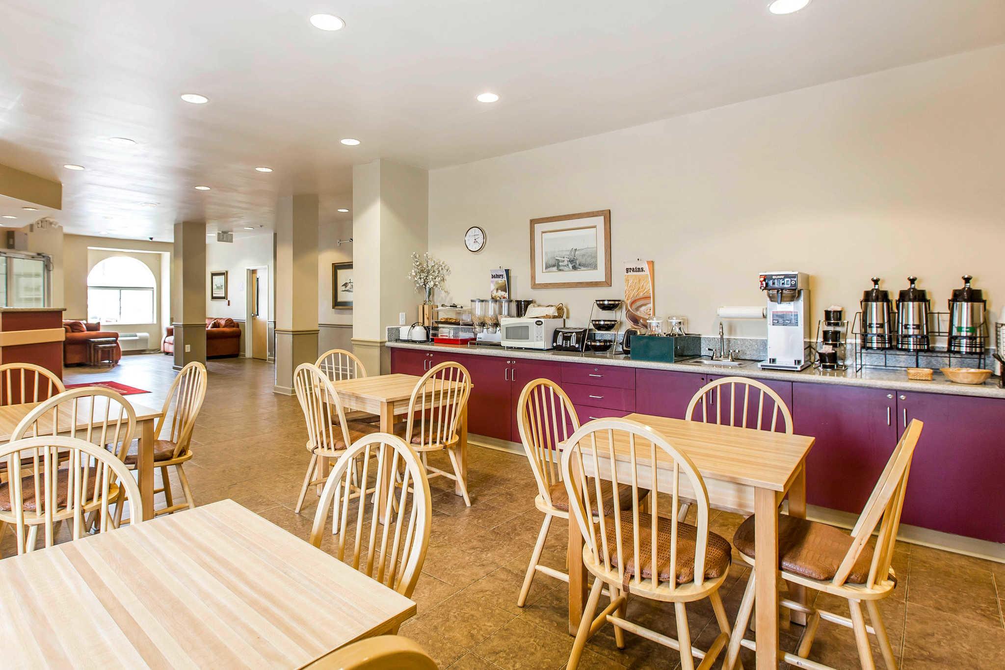 Breakfast Restaurants In Shallotte Nc