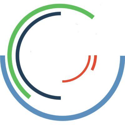 Bild zu Systemisches Arbeiten, Lerntherapie-Coaching-Supervision in Witten