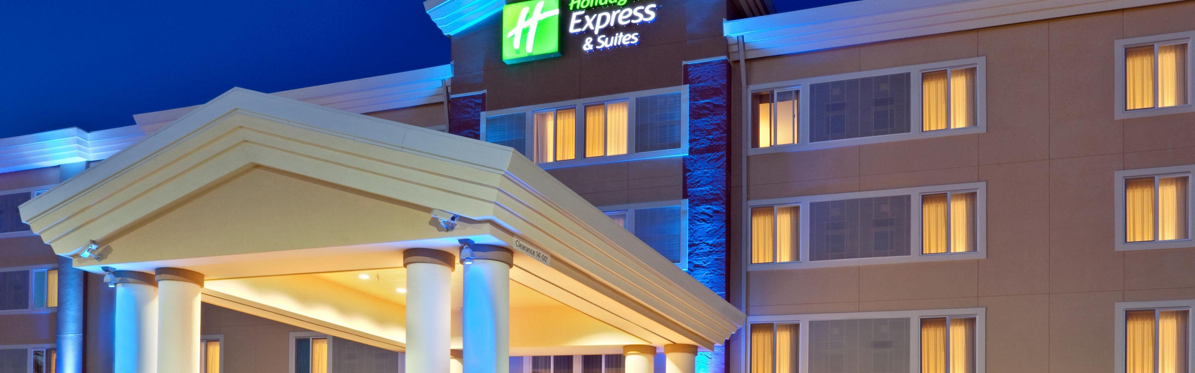 Motels In Chehalis Wa