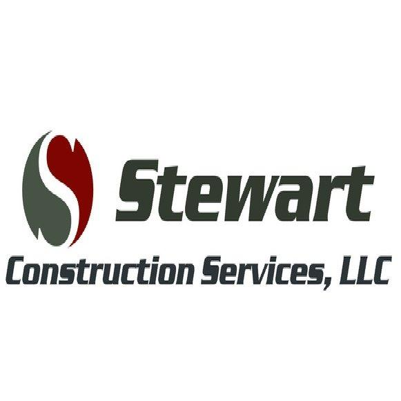Stewart Construction Services LLC