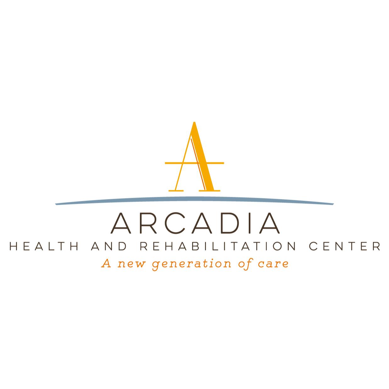 Arcadia Health and Rehabilitation Center Pensacola (850)479-4000