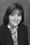 Edward Jones - Financial Advisor: Sharon A Covey image 0