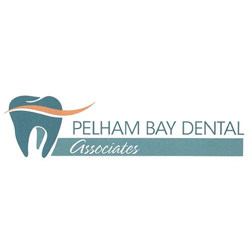 Pelham Bay Dental Associates