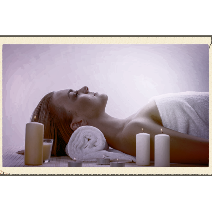 A Natural Massage & Day Spa