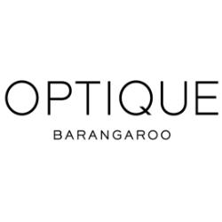 Optique Barangaroo - Sydney, NSW 2000 - (02) 9290 3999 | ShowMeLocal.com