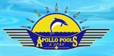 Apollo Pools and Spas