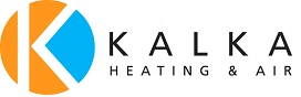 Kalka Heating and Air Conditioning and Plumbing