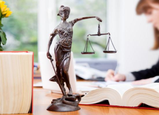 Studio Legale Avv. Mitrano