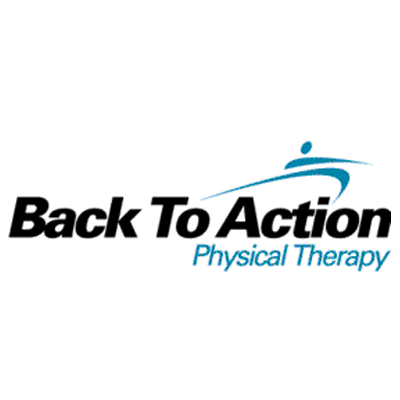 Back To Action Physical Therapy