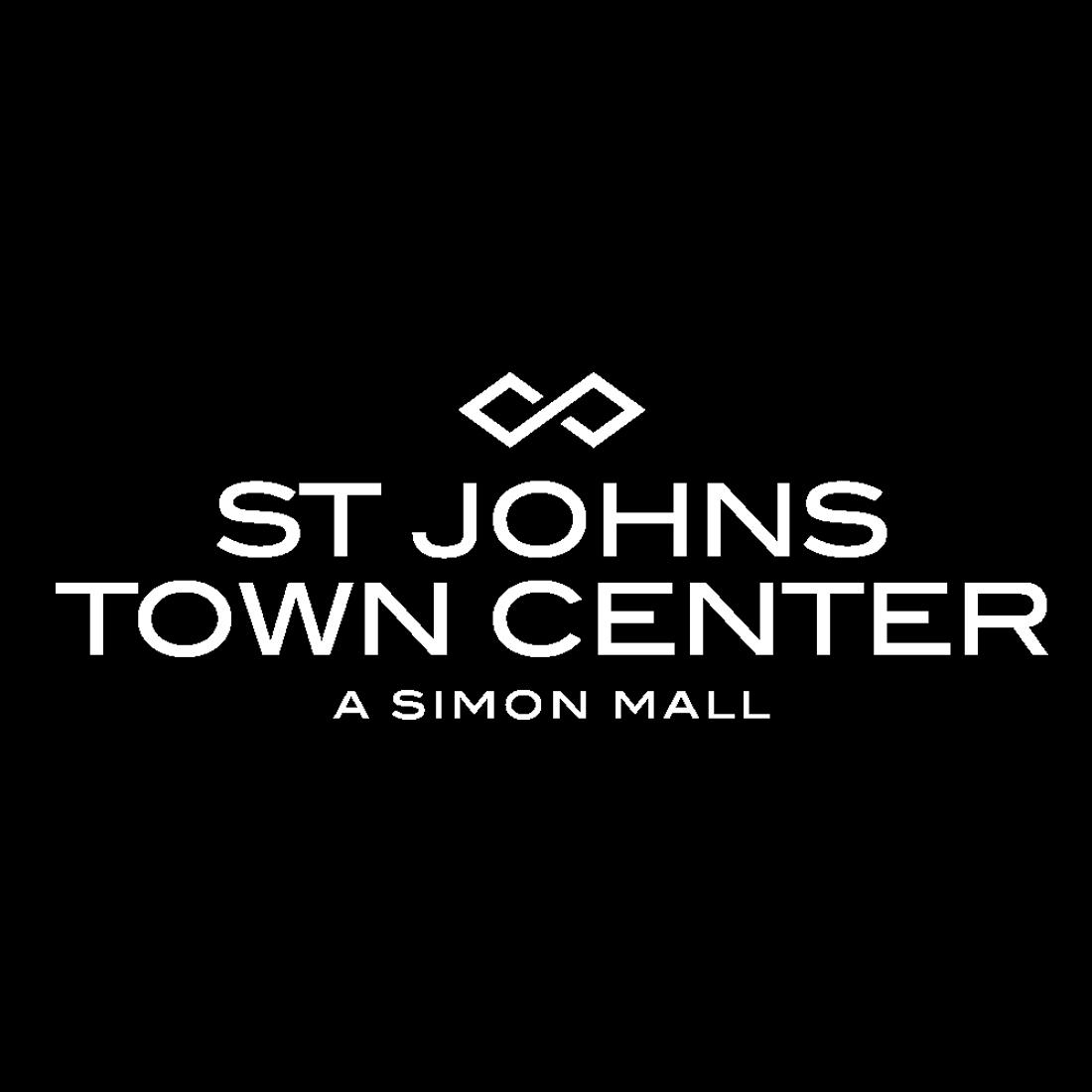 St Johns Town Center Coupons Near Me In Jacksonville