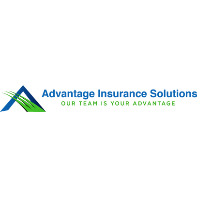 Advantage Insurance Solutions