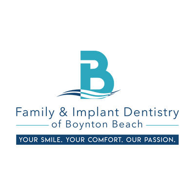 Family Dentistry of Boynton Beach