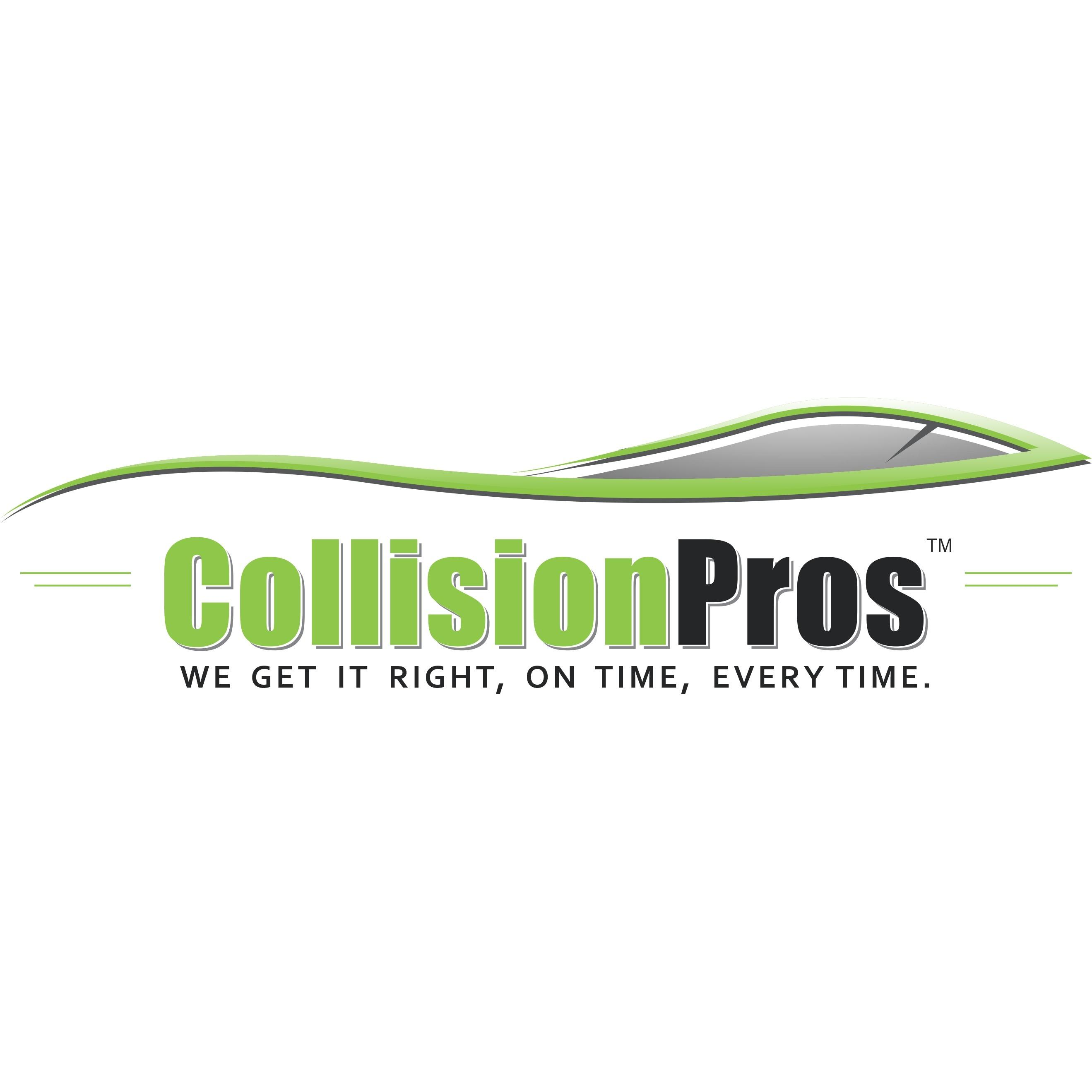 Collision Pros - Red Bluff Location - Red Bluff, CA 96080 - (530)527-2649 | ShowMeLocal.com