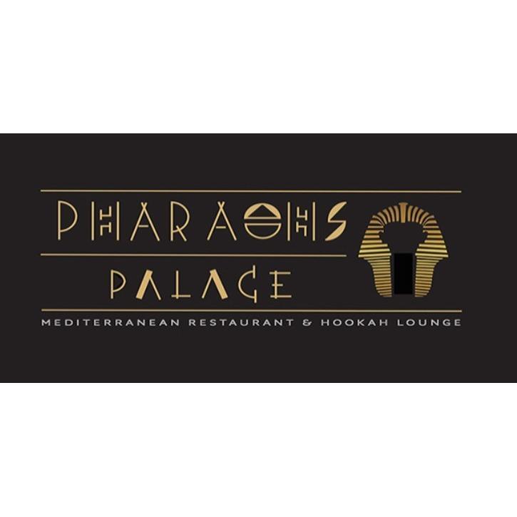 Pharaohs Palace - Johns Creek, GA 30005 - (678)205-9119 | ShowMeLocal.com