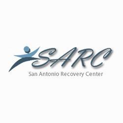 San Antonio Recovery Center