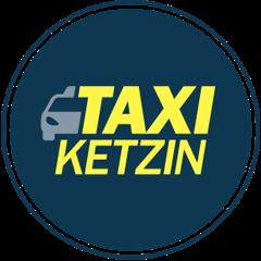 Taxi Ketzin