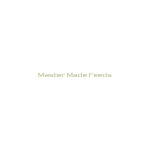 Master Made Feeds