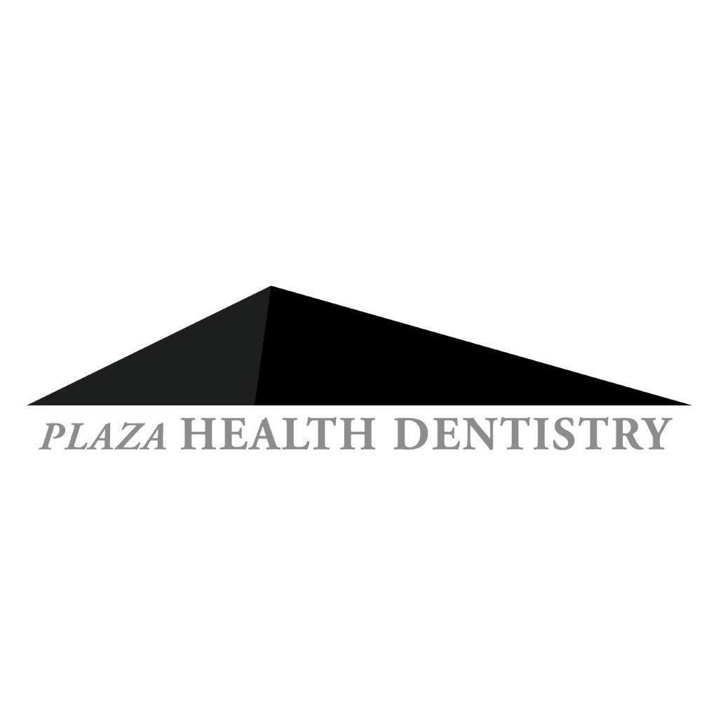 Plaza Health Dentistry
