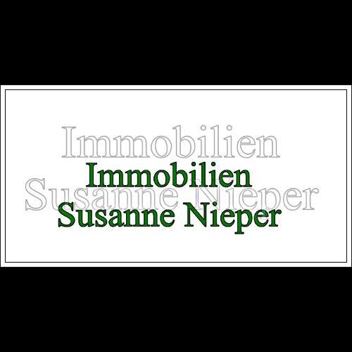 Bild zu Susanne Nieper Immobilien in Solingen