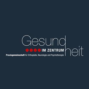 Dr. Benedikt Piatti - Logo