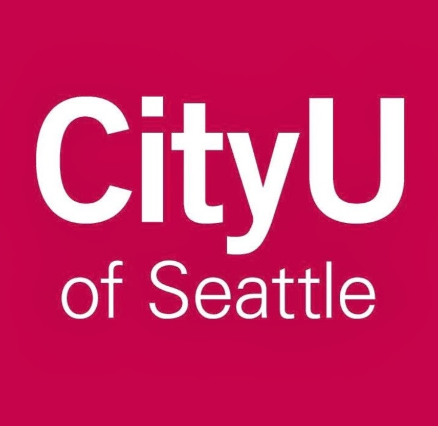CityU of Seattle