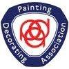 C & E Hardie Painters & Decorators - Glasgow, Lanarkshire G72 7EN - 01416 411257 | ShowMeLocal.com