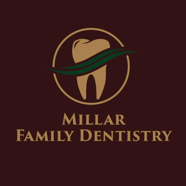 Millar Family Dentistry - Weatherford, TX - Dentists & Dental Services
